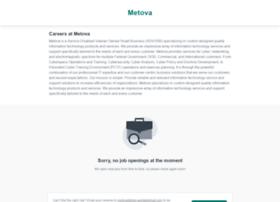 metova.workable.com