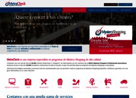 metracheck.com