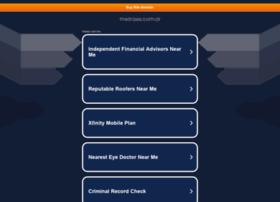 metraes.com.ar