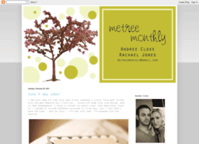 metreemonthly.blogspot.ru