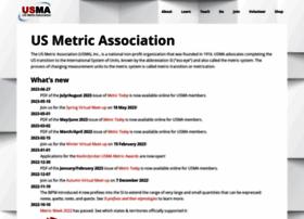 metric.org