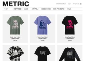 metric.store-08.com