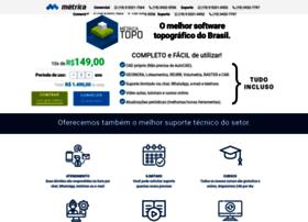 metrica.com.br