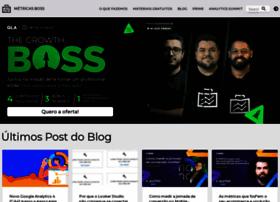 metricasboss.com.br