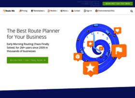 metricmaps.org