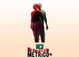 metrico-game.com