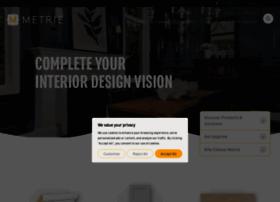 metrie.com