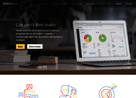 metrika.yandex.com.tr