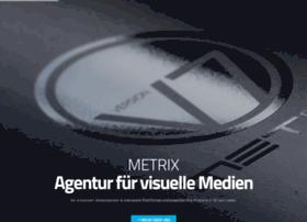 metrix.de