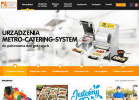 metro-catering-system.pl