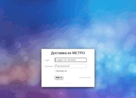 metro-home.ru