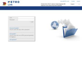 metro-link.com