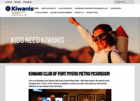 metro-mcgregor.com