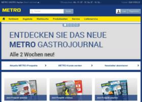 metro-online.com