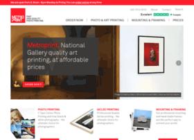 metro-print.co.uk