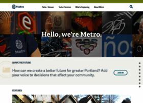 metro-region.org