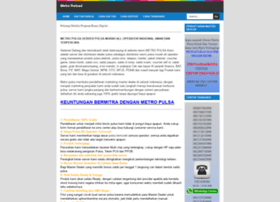 metro-reload.web.id
