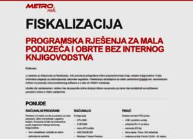 metro.hr