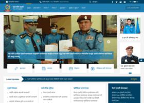 metro.nepalpolice.gov.np