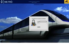 metro15prata.com.br