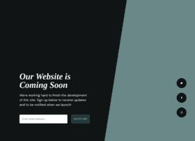 metro1news.tv