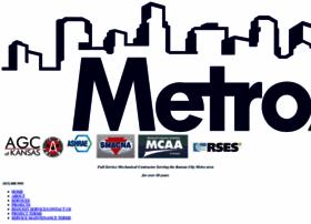 metroair.com