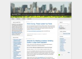 metroblogs.typepad.com