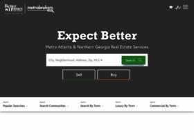 Metrobrokers.com