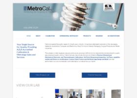 metrocal.com