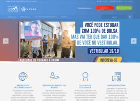 metrocamp.com.br
