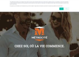 metrocite.com