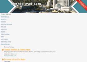 metrocityad.com