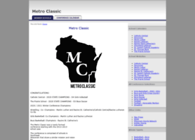 metroclassicwi.org