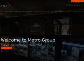 metrocommunications.com.au