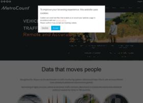metrocount.com
