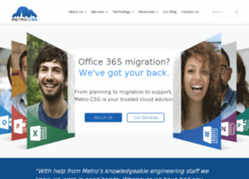 metrocsg.bypronto.com