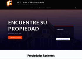 metrocuadrado.info
