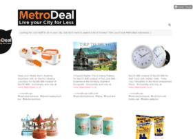 metrodeal-id.tumblr.com