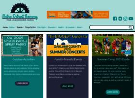 metrodetroitmommy.com