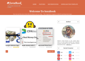metroebooks.blogspot.com