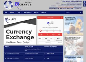 metroexchange.com.my
