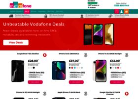 metrofone.co.uk