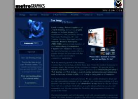 metrographics.com