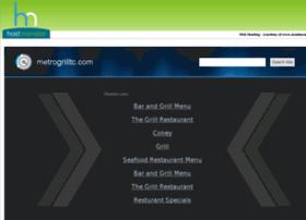 metrogrilltc.com