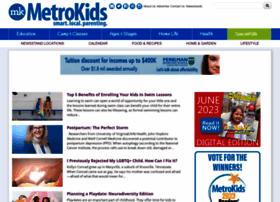 metrokids.com