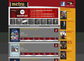 metrokino-kiel.de