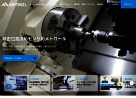metrol.co.jp