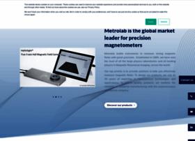 metrolab.com
