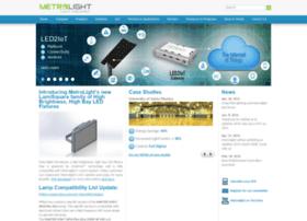metrolight.com