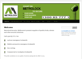 metrolockaustralia.wordpress.com